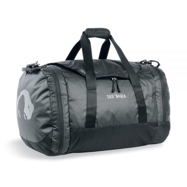 Tatonka 1944.040 Travel Duffle M