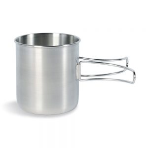 Tatonka Handle Mug 0.6l