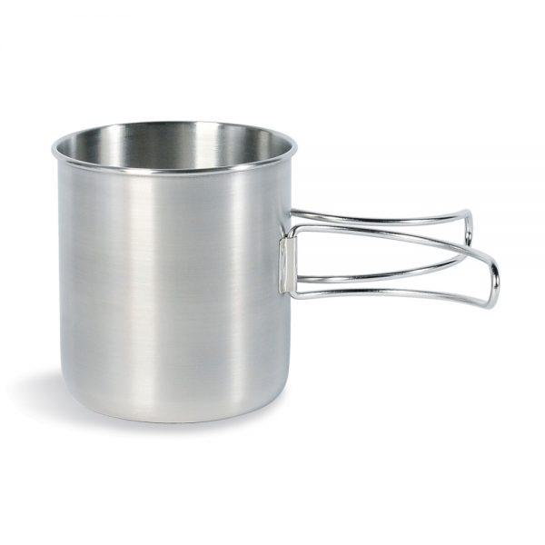 Tatonka Handle Mug 0.6l