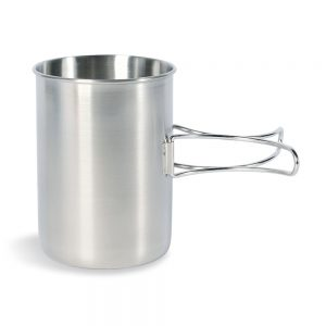 Tatonka Handle Mug 0.85l