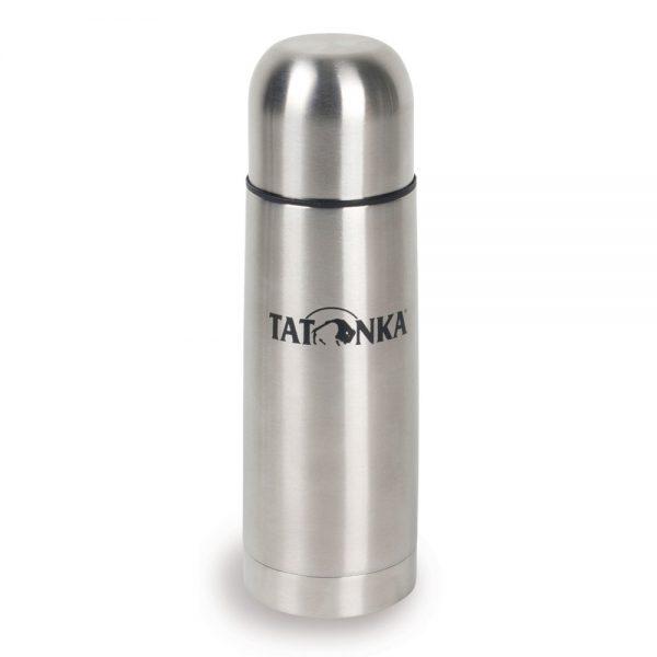 Tatonka 4148 Isolierflasche 0,35
