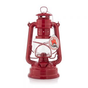 Feuerhand Baby Special 276 rubinrot