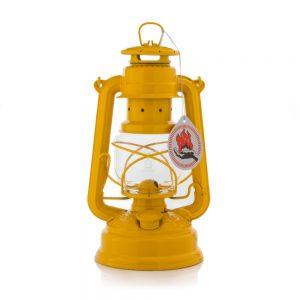 Feuerhand Baby Special 276 signalgelb