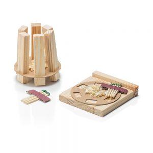 Petromax Feuer Kit