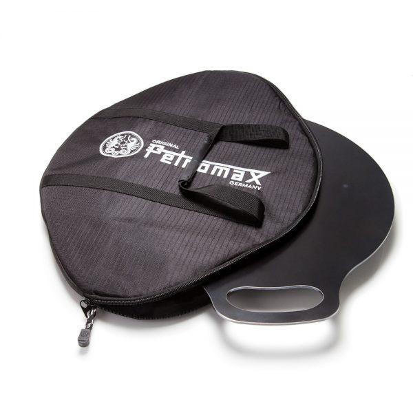 Petromax Tasche für Grill- und Feuerschalt fs38