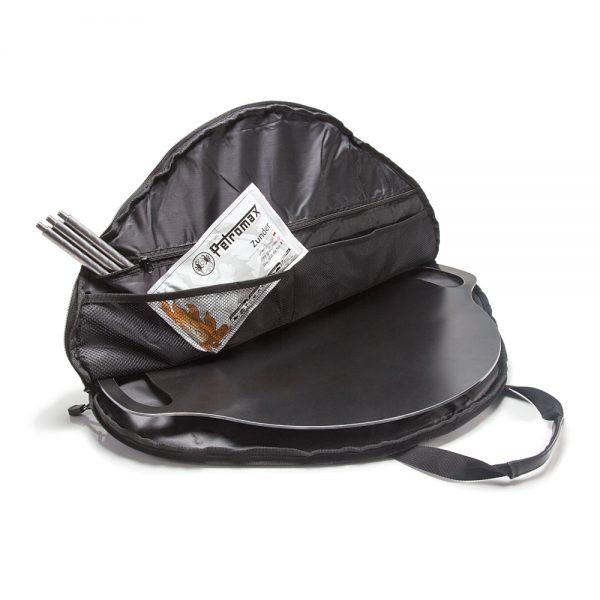 Petromax Tasche für Grill- und Feuerschalt fs48