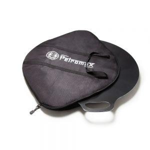 Petromax Tasche für Grill- und Feuerschalt fs56
