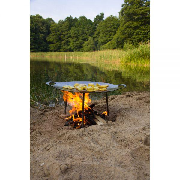 Petromax Feuerschale fs48