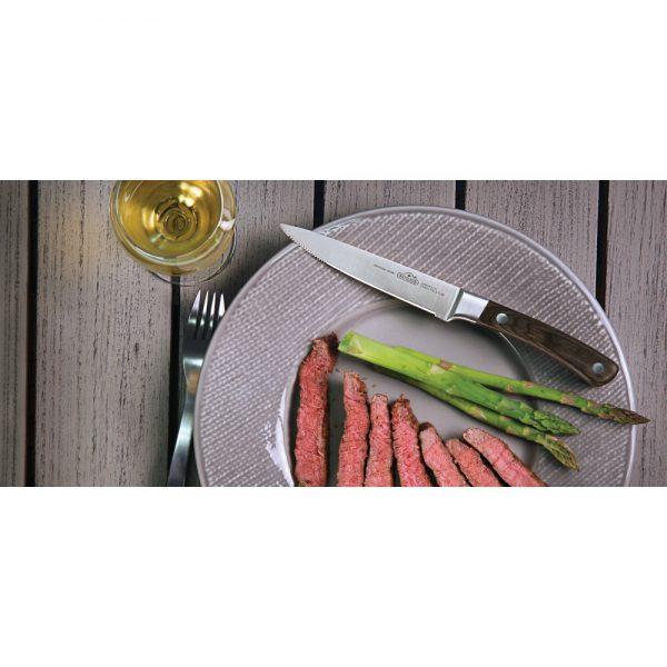Napoleon 55208 Steak Messer