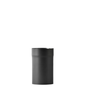 Bertrams Rauchrohr aufgeweitet 250mm