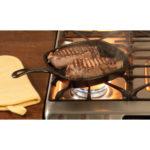 1000.L-8SGP3_steak_5747