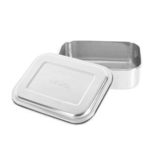 Tatonka 4136 Lunch Box