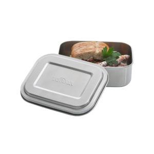 Tatonka 4137 Lunch Box