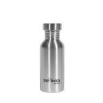 Tatonka 4190 Steel Bottle