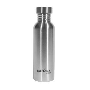 Tatonka 4191 Steel Bottle