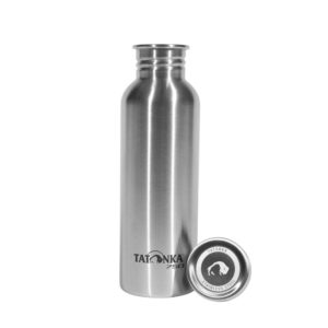 Tatonka 4191 Steel Bottle