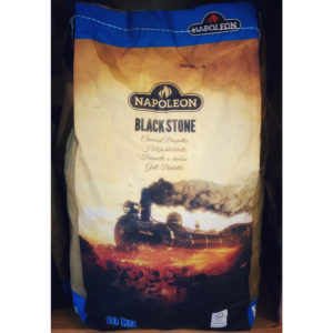 Napoleon 67104 Blackstone Briketts