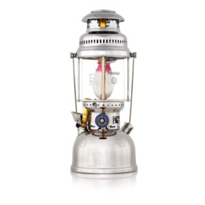 Petromax Starklichtlampe HK500 px5c