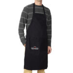 1000.62131_in_use_apron_working