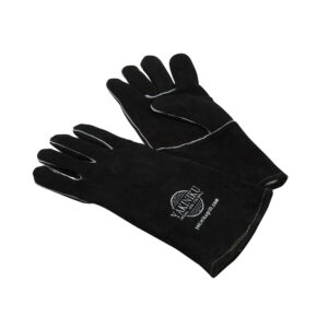 Yakiniku Handschuhe