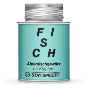 Spiceworld 60008 Fisch