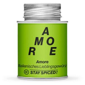 Spiceworld 63003 Amore