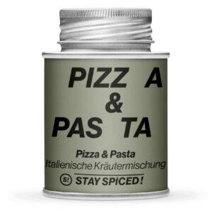 Spiceworld 63011 Pizza