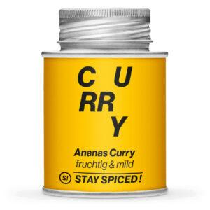 Spiceworld 64001 Curry