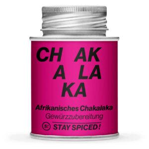 Spiceworld 66013 Chakalaka
