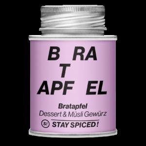 Spiceworld 68102 Bratapfel