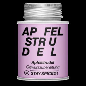 Spiceworld 68200 Apfelstrudel