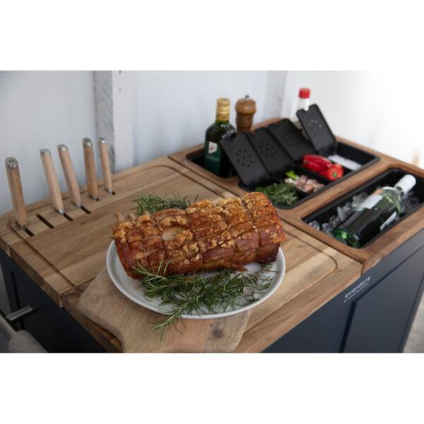 Everdure Outdoor Küche