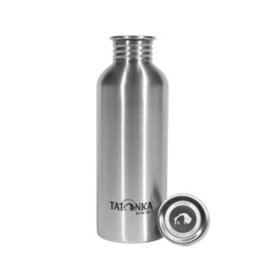Tatonka 4192 Steel Bottle