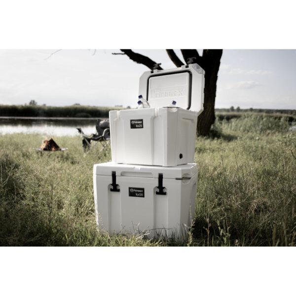 Petromax Kühlbox