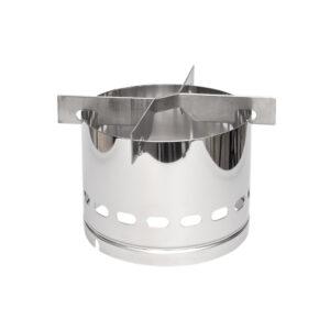 Petromax HK500 Kochaufsatz