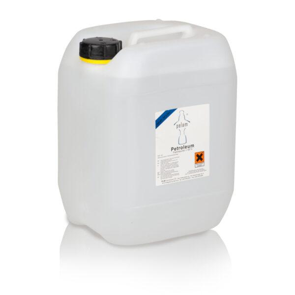 Petromax Pelam 10 Liter