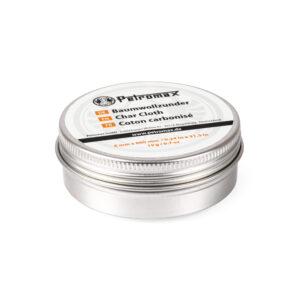 Petromax Baumwollzunder
