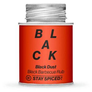 Spiceworld 60044 Black Dust