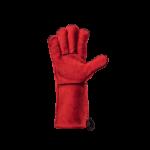 Feuermeister Ldeder Handschuh