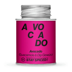 Spiceworld 60056 Avocado