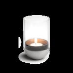 höfats Gravity Candle
