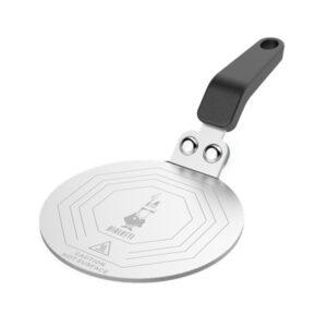 Bialetti Induktionsplatte DCDESIGN08
